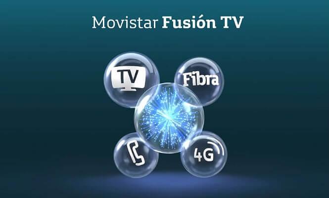 15cb7dacde9 Facua presenta una denuncia contra la nueva subida en Movistar Fusión