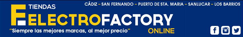 www.tiendaselectrofactory.com