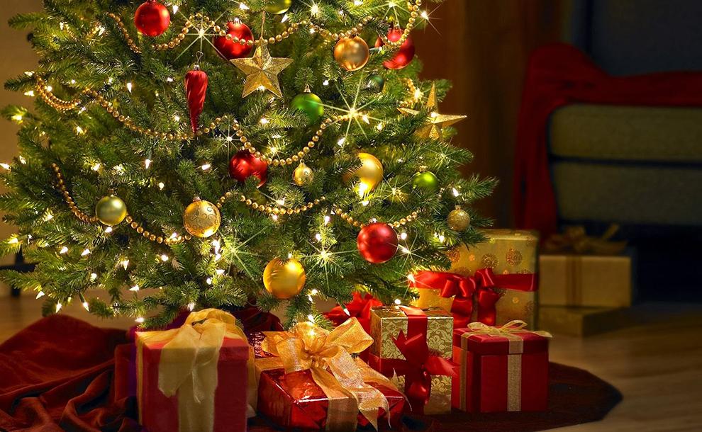El equipo de Objetivo Cádiz os desea Feliz Navidad - Objetivo Cádiz