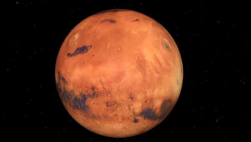 Emiratos Árabes lanzará su sonda a Marte el próximo lunes ...